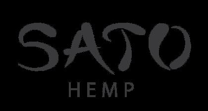 SATO_HEMP_logo_ori_420x224