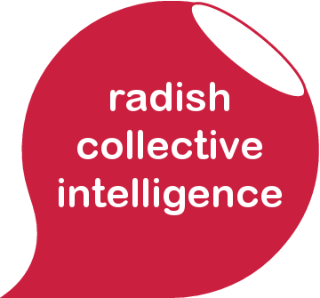 radish collective intelligence